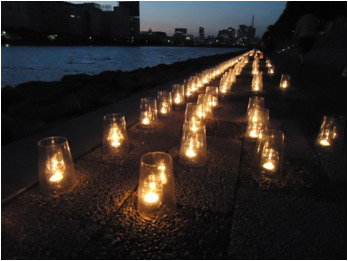 Candle-Night_20110720_4.jpg